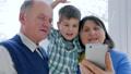 grandfather, senior, grandma 39012456