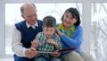 grandfather, senior, elderly 39012587