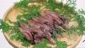 อาหารทะเล,โทยาม่า,ครัว 39014240