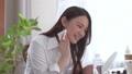 ビューティー 女性 肌ケアの動画 39024532