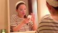 ビューティー 女性 肌ケアの動画 39024604