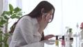 ビューティー 女性 肌ケアの動画 39025311