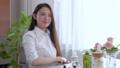 ビューティー 女性 美容の動画 39025408