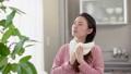 ビューティー 女性 美容の動画 39026748