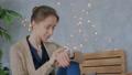 女 女の人 女性の動画 39029827