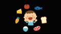 food, foods, dietary education 39030150