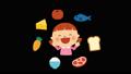 child, kid, animation 39030151