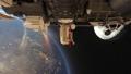 人工衛星 39064899