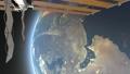 人工衛星 39064900