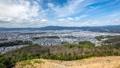 大文字山からの眺望 39079409