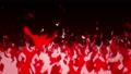 เปลวเพลิง,ไฟ,วน 39097102