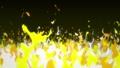 เปลวเพลิง,ไฟ,วน 39097103