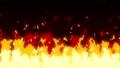เปลวเพลิง,ไฟ,วน 39097105
