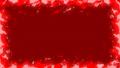 炎 火 アルファチャンネルの動画 39097155
