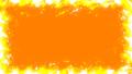 炎 火 アルファチャンネルの動画 39097156
