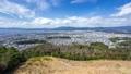 大文字山からの眺望 39099646