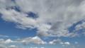 游戏中时光倒流蓝天和云流perming4K171119pr-HD1080ProRes素材库 39106580