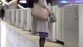 地下鉄ホームドア 地下鉄 ホームドアの動画 39156233