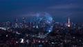 グローバルネットワーク グローバル スマートシティーの動画 39209987