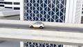 自動運転 自動車 電動SUVの動画 39216769