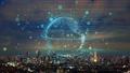 グローバルネットワーク 39217277