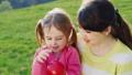 ファミリー 家族 フルーツの動画 39229479
