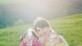 水 ドリンク 飲み物の動画 39229837