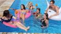 friends, women, woman 39232059