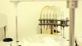 Medical Laboratory 39281966