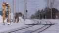 """限量快遞""""鄂霍次克""""穿越晴朗的雪地 39333324"""