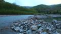 ธรรมชาติ,แม่น้ำ,น้ำ 39335406