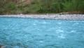 ธรรมชาติ,แม่น้ำ,น้ำ 39335407