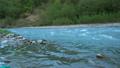 ธรรมชาติ,แม่น้ำ,น้ำ 39335410