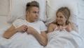 思春期 ベッドルーム 寝室の動画 39344154