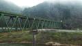 三江線空撮鉄橋 39352785
