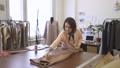 ファッション 流行 女性の動画 39362672