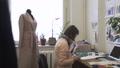 ファッション 流行 デザイナーの動画 39362678