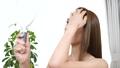 手鏡 女性 美容の動画 39370971