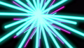 バックグラウンド お花 フラワーの動画 39425294