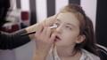メイクアップ 化粧 コスメの動画 39471043