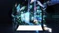 SNS ソーシャルネットワーク ソーシャルメディアの動画 39476427