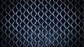 柵欄金屬網線圈 39478617
