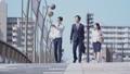 ビジネスマン 不動産 ビジネスウーマン 建設業 ビジネス イメージ 39479955
