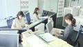 ビジネスウーマン オフィス ビジネス イメージ 39480588