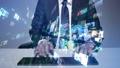 SNS ソーシャルネットワーク ソーシャルメディアの動画 39489670