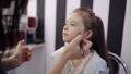 メイクアップ 化粧 コスメの動画 39495402