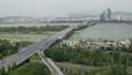 선유도공원,양화대교,올림픽대로,영등포구,한강,서울 39500518