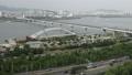 선유도공원,양화대교,강변북로,마포구,한강,서울 39502438