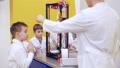 子供 教室 教室風景の動画 39514189
