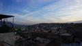 Old Medina in Fes at sunrise, Morocco, timelapse 39514733